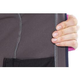 GORE BIKE WEAR Element WS SO Jacket Women black iris/raspberry rose